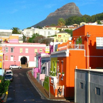 Beautiful Cities In The World Blog Twin Work And Volunteer